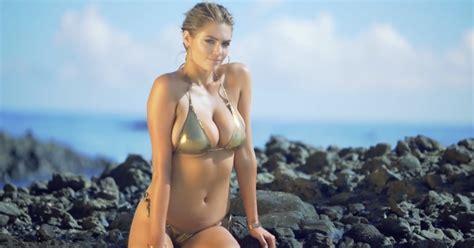 Olivia williams topless, amaterski porno video