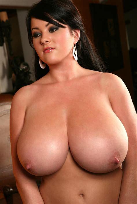 Live sex cam reviews all the best webcam jpg 1074x1600