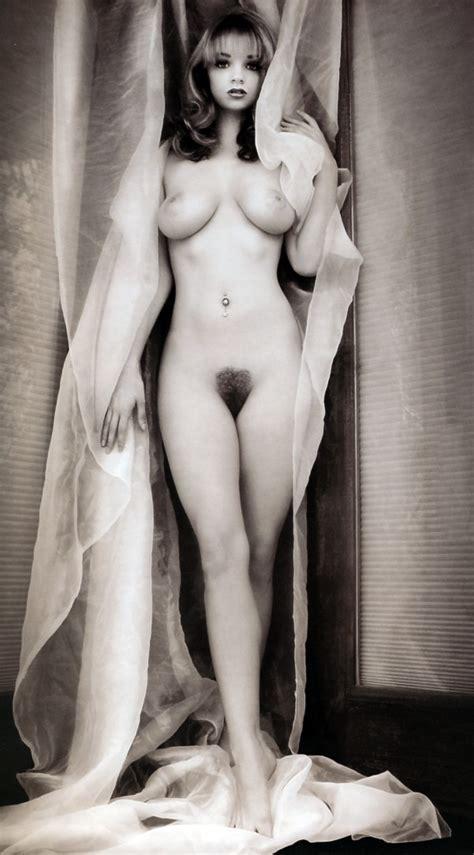 allison evans nude pics jpg 601x1085