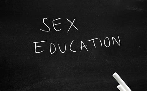 pro comprehensive sex education jpg 550x343