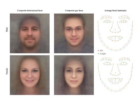 same facial features png 2048x1536