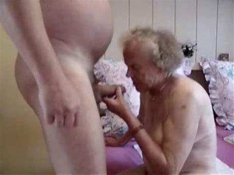 best mature woman jpg 488x366