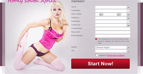 South african dating sites reviews png 1200x630