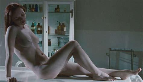 Christina ricci nude naked pics and sex scenes at mr skin jpg 1280x738