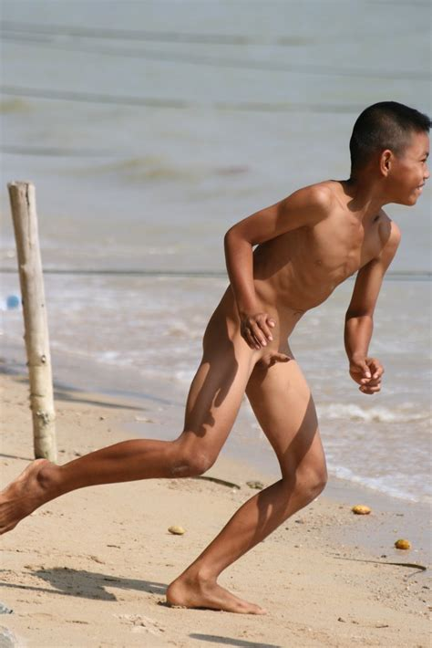 ru nudist jpg 683x1024