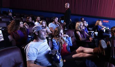 sex in theatre jpg 640x375