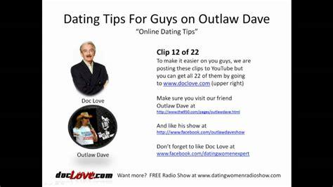 Dating tips for sensitive guys jpg 1280x720