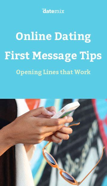 Online dating first message ignored jpg 360x627