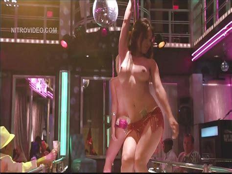 lauren mayhew naked jpg 640x480