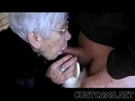 grandmother fucks young boys jpg 488x366