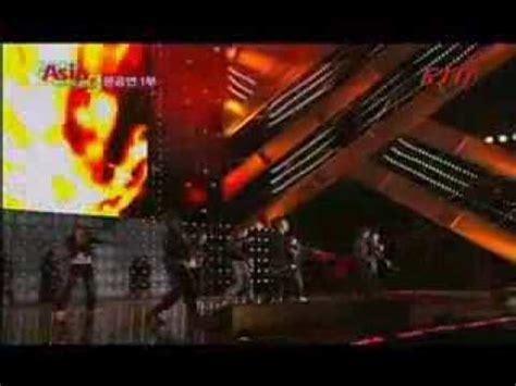 Mnet km music festival yeinjees asian blog jpg 480x360