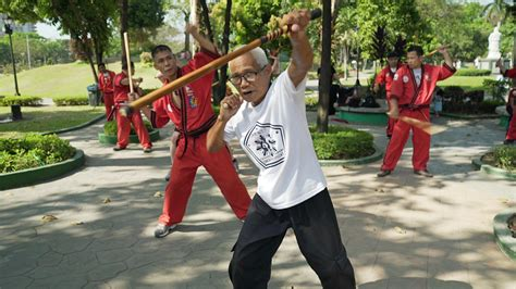 Single sinawali modern arnis manomano filipino martial arts jpg 1920x1080