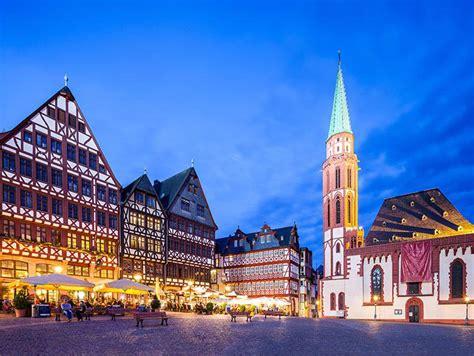 Germany insight vacations jpg 750x564