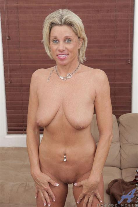 photos of nude older ladies jpg 640x960
