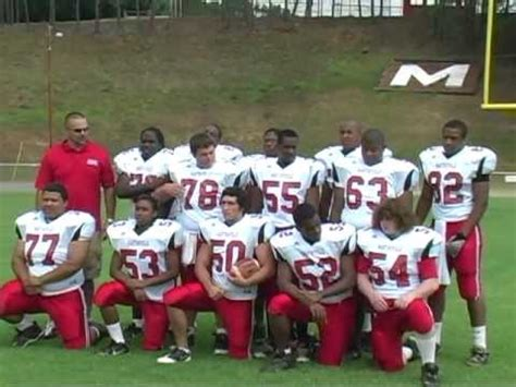 Best 2 youth football in premont, tx with reviews jpg 480x360