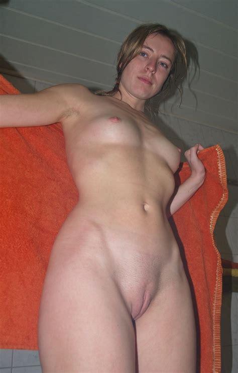 tanned lesbian voyeur jpg 1070x1676
