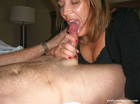 Amateur category mom sex clips best mom sex clips and jpg 640x480