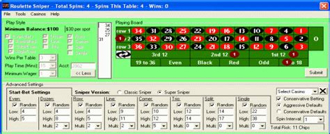 Download free software to win roulette roulette physics gif 617x252