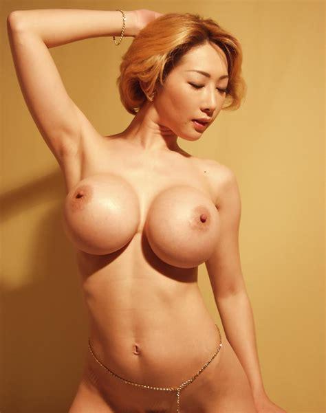 Asian silicone tits porn hhjcc jpg 840x1066