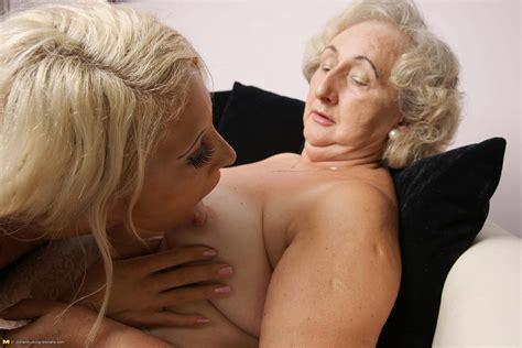 Abuelas xxx, videos porno de viejas follando viudas jpg 2520x1680