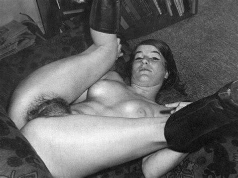 free 1960 s porn pics jpg 825x618