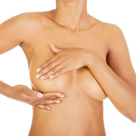 Breast lift procedures mastopexy for drooping breasts png 803x803