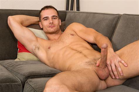 Kris evans gay porn star 65 free videos page 1 jpg 1920x1280