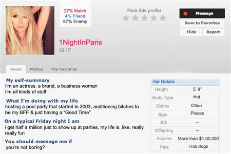 How to delete online speed dating account jpg 570x380