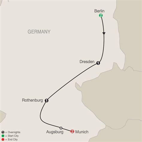 escorted tours germany jpg 900x900