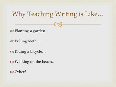How to write aphorisms jpg 638x479