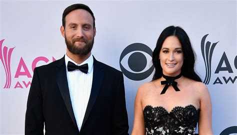 Kacey musgraves and ruston kelly dating, gossip, news jpg 1500x857