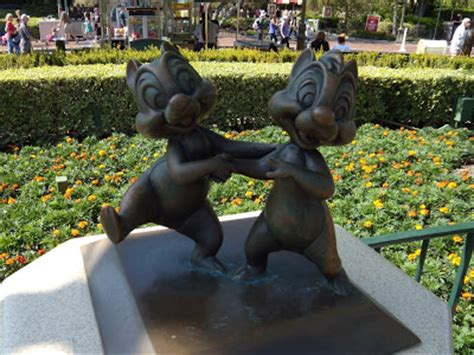 chip and dale strip clubs jpg 400x300