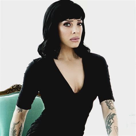 bif naked i love myself today png 564x564