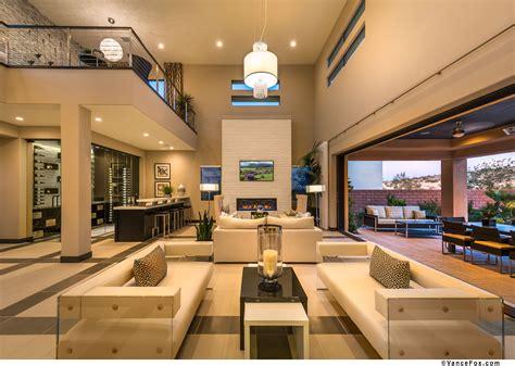 adult housing las vegas nv jpg 7360x5244
