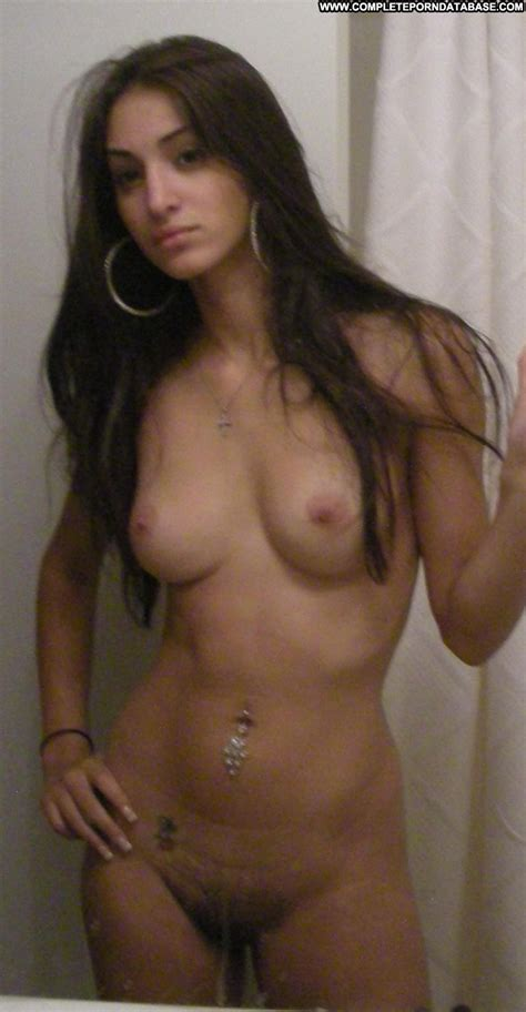 private arab sex chat jpg 800x1540
