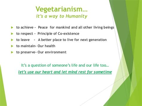 Disadvantages vegetarianism essay jpg 638x479