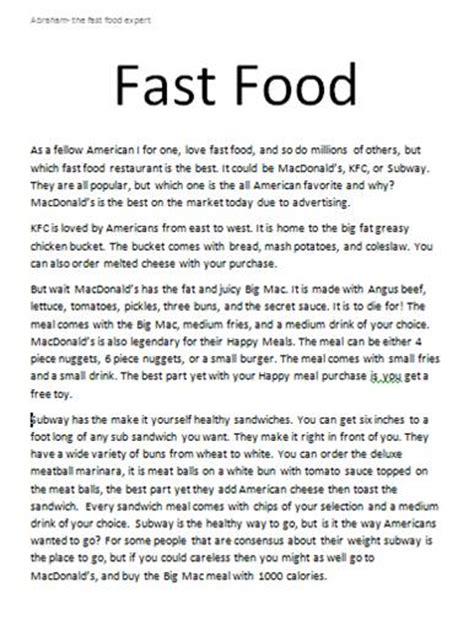 Essay on food poisoning words jpg 386x509