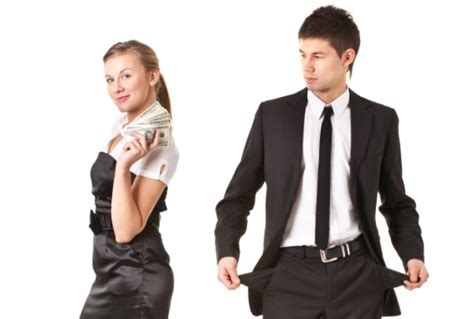 dating a woman with money problems jpg 600x404