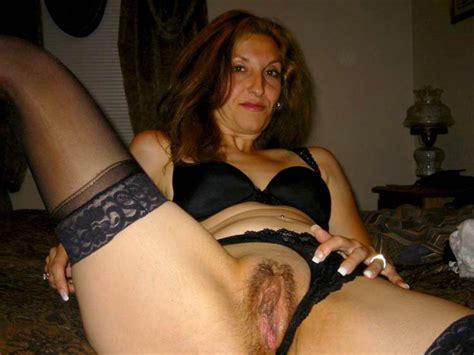 amateur moms free video jpg 750x563