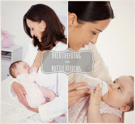 Bottle feeding with breast milk jpg 1024x944