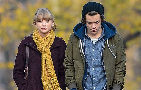 Harry styles finally talks about dating taylor swift vulture jpg 1000x640
