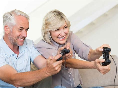Exciting games and activities for adult day care jpg 1280x960