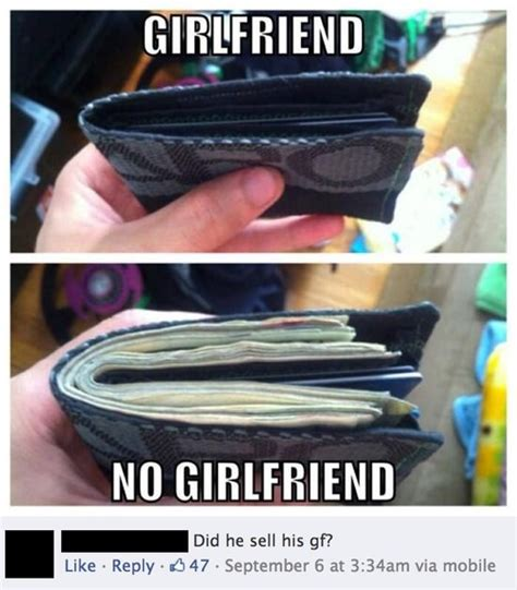 dating a woman with money problems jpg 500x571
