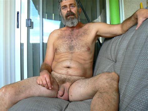 Mustache daddy gay videos gay daddy fuck jpg 800x600