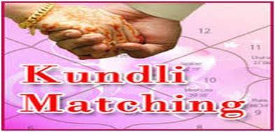 Kundli free online janam kundali patrika making software jpg 393x189