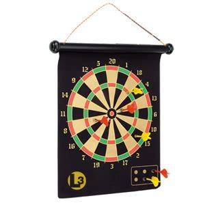 Darts, dartboards accessories canadian tire jpg 300x300